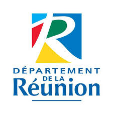Département de la Réunion - Pass Loisirs facilitation de paiement pour les personnes les plus fragiles et porteuses de handicap