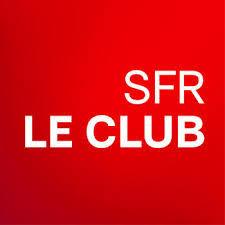 Master partenaire commercial - SFR Le Club